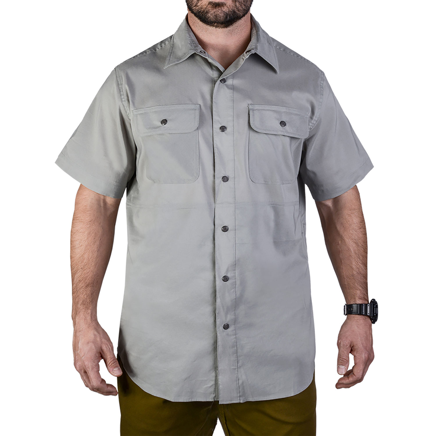 Vertx Guardian Short Sleeve Shirt