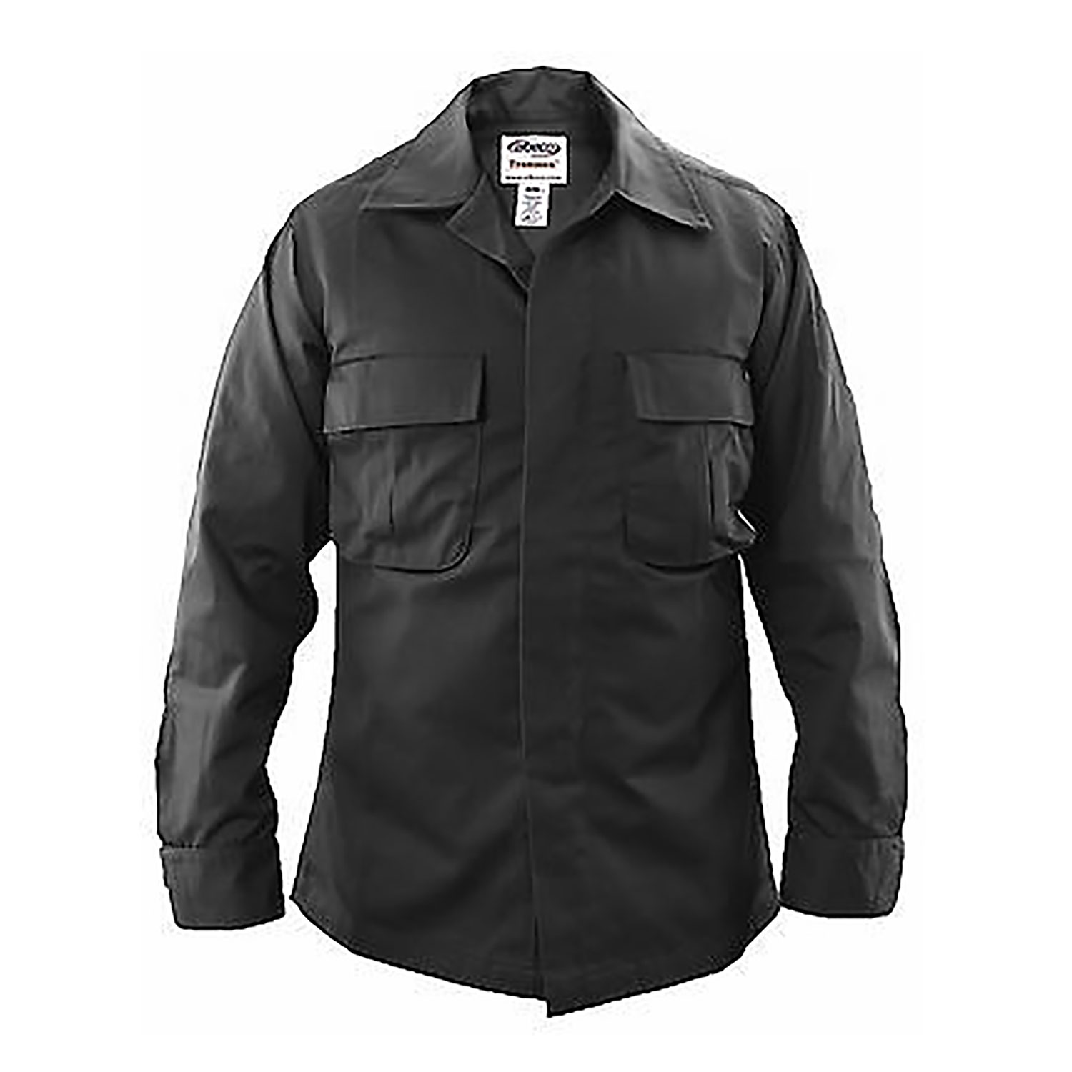 Elbeco Transcon Long Sleeve Tactical Duty Shirt