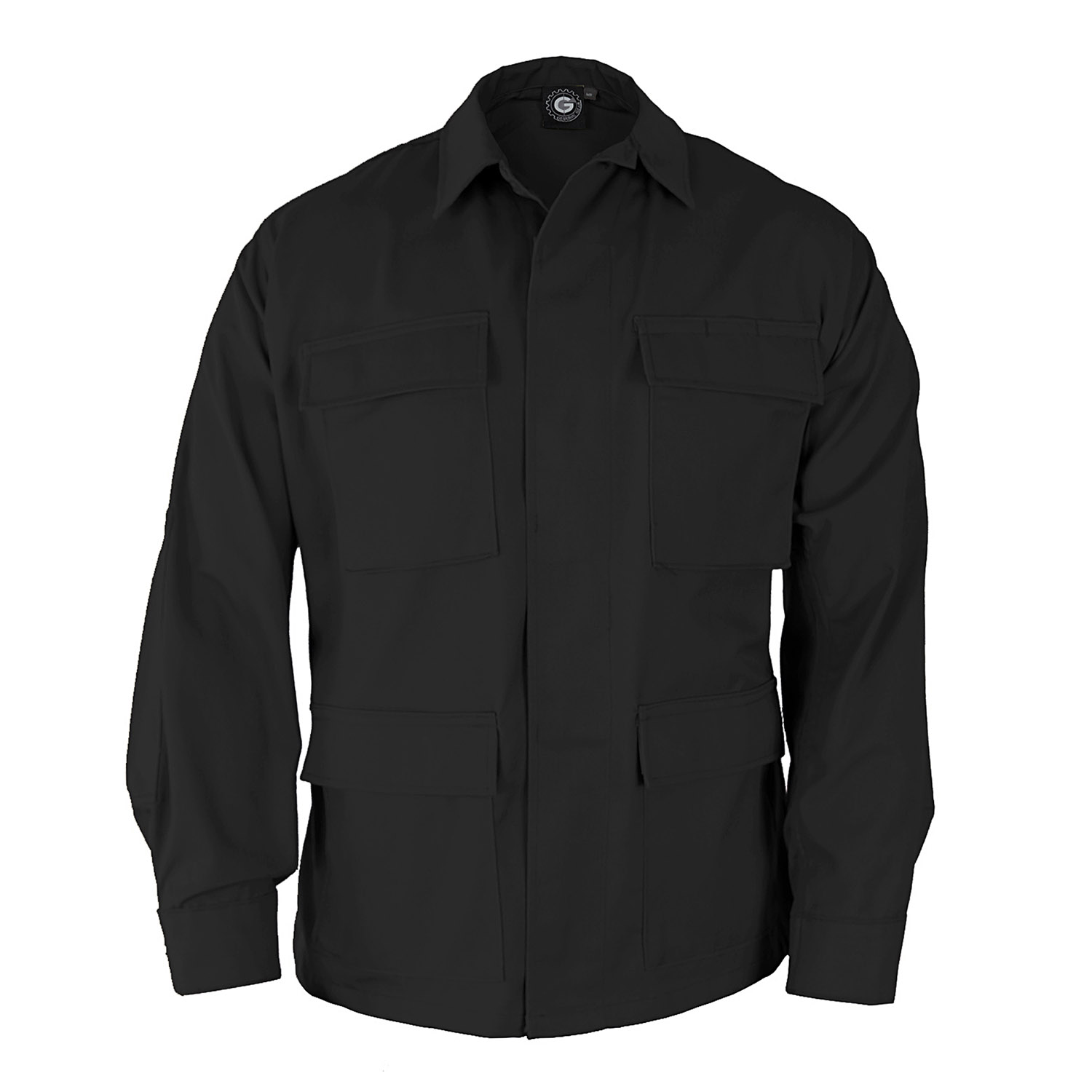 PROPPER BDU Uniform Coat