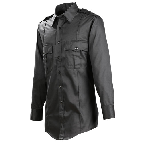 Galls G-Force Long Sleeve Tactical Shirt
