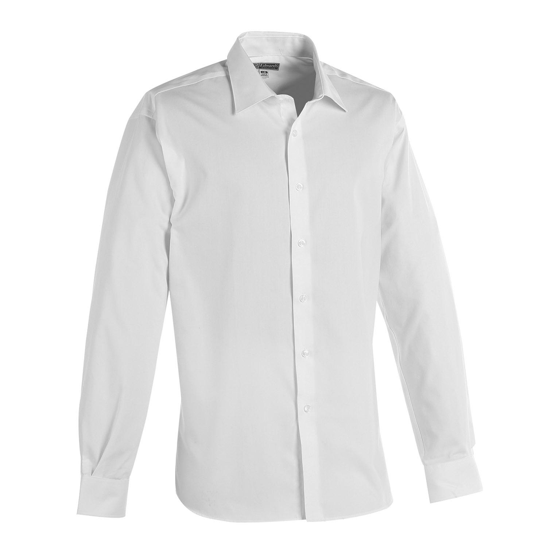 Edwards Mens Signature Non Iron Dress Shirt