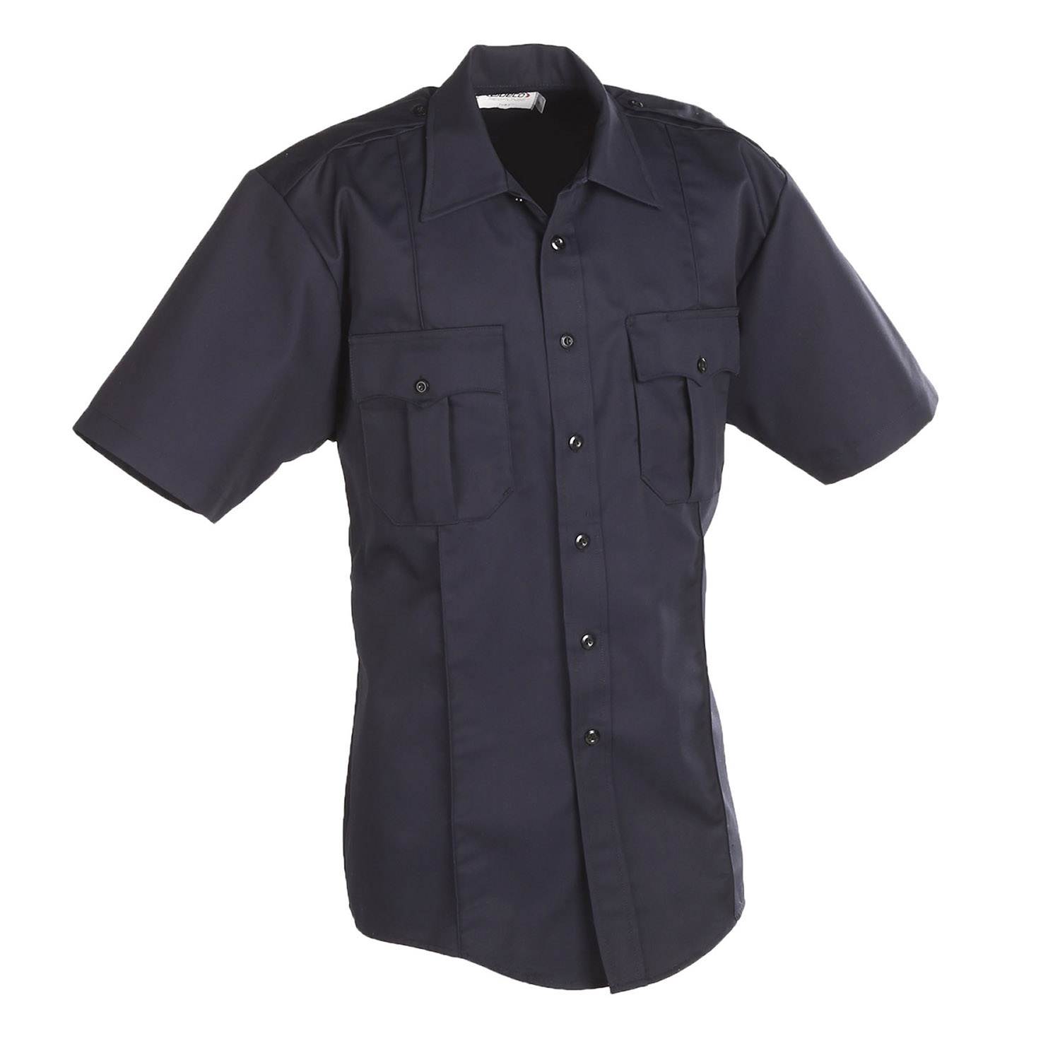 Elbeco TEK3 Short Sleeve Shirt