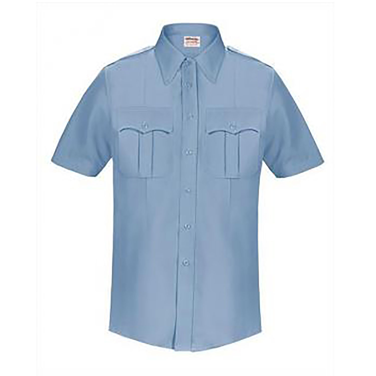 Elbeco DutyMax Short Sleeve Shirt