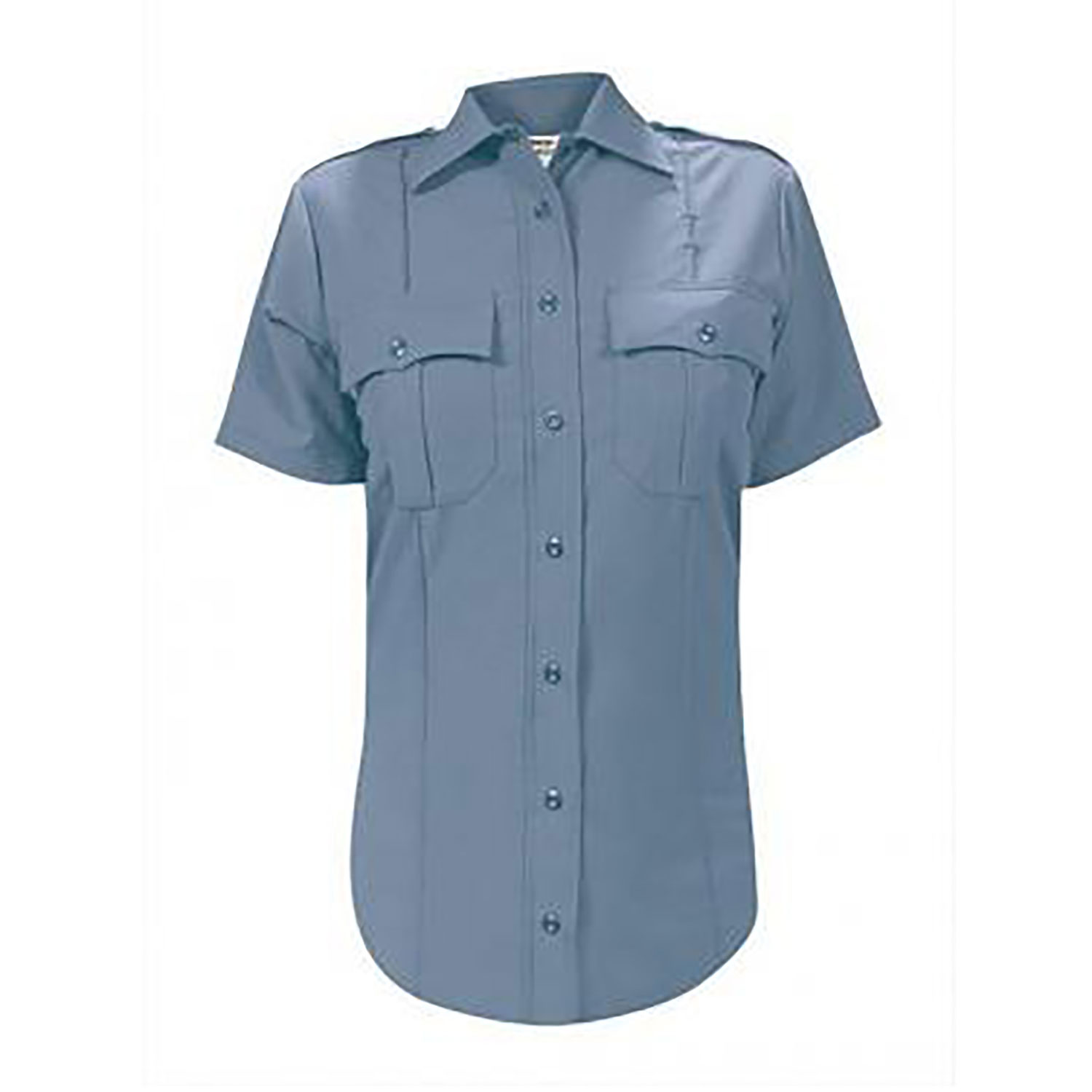 Elbeco Women's DutyMax Short Sleeve Shirt