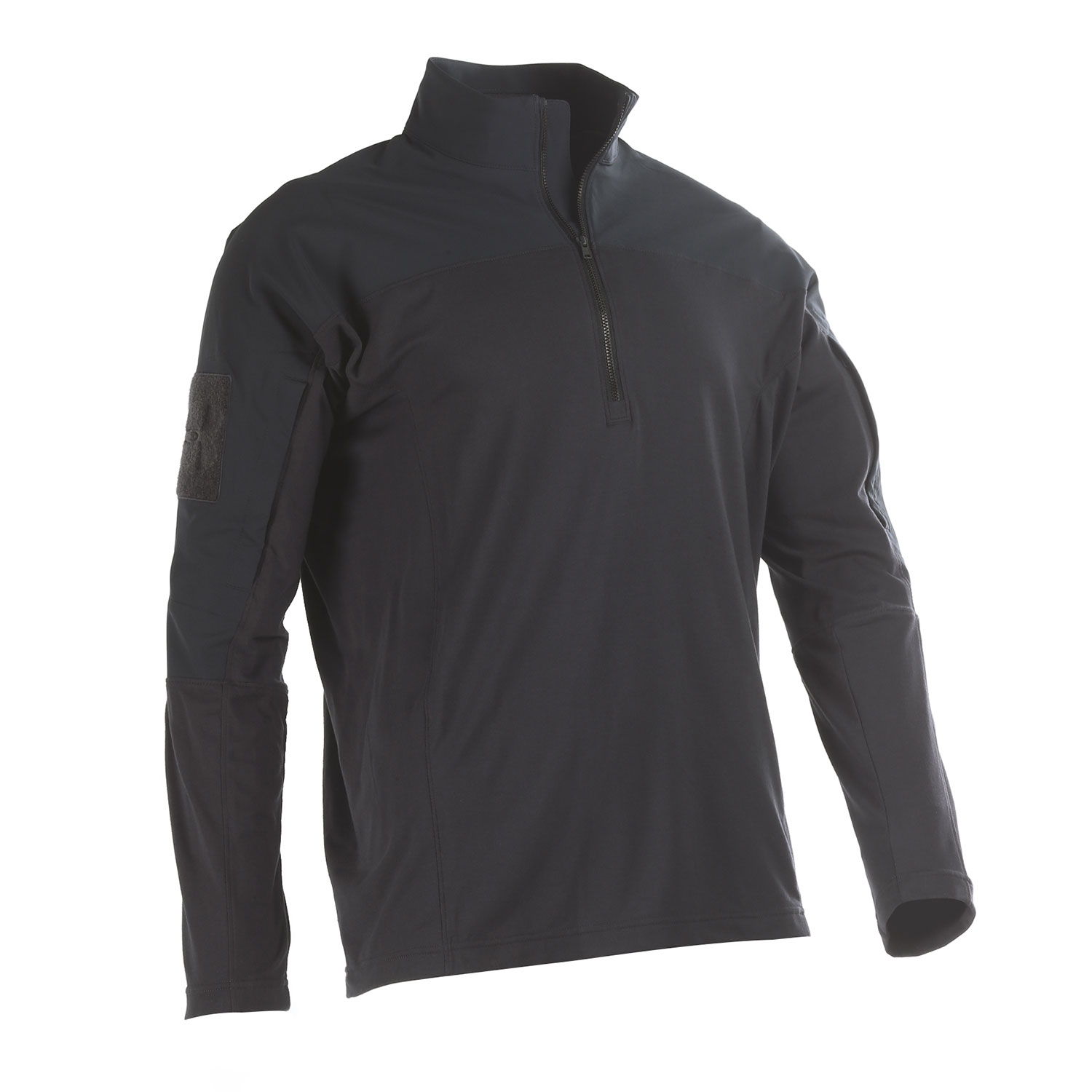 37082e52 Under Armour Tactical Combat Shirt 2.0