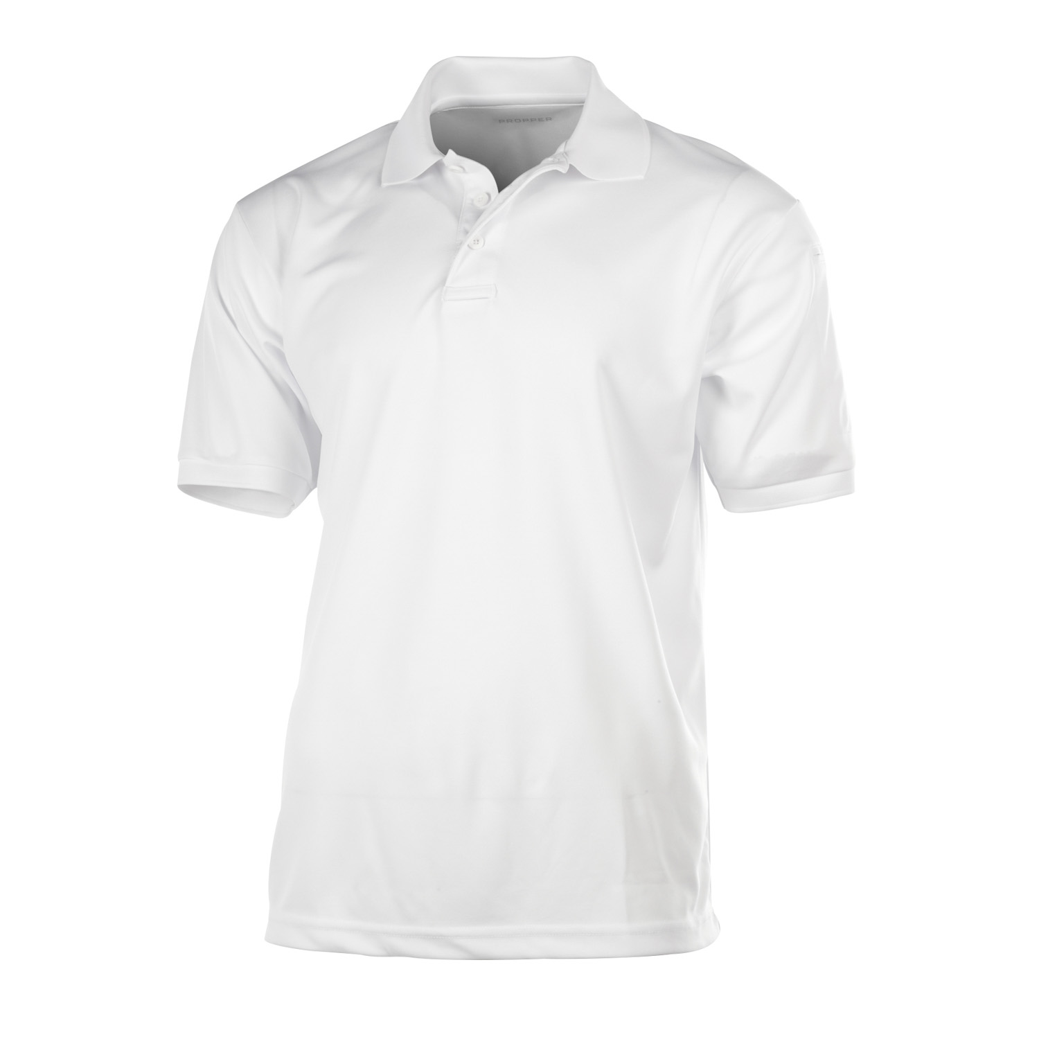 Propper Women's Uniform Polo