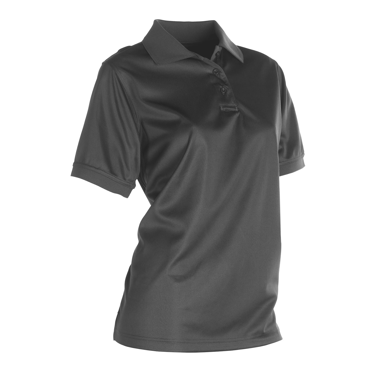 Galls Women's G-Tac Tactical Performance Polo