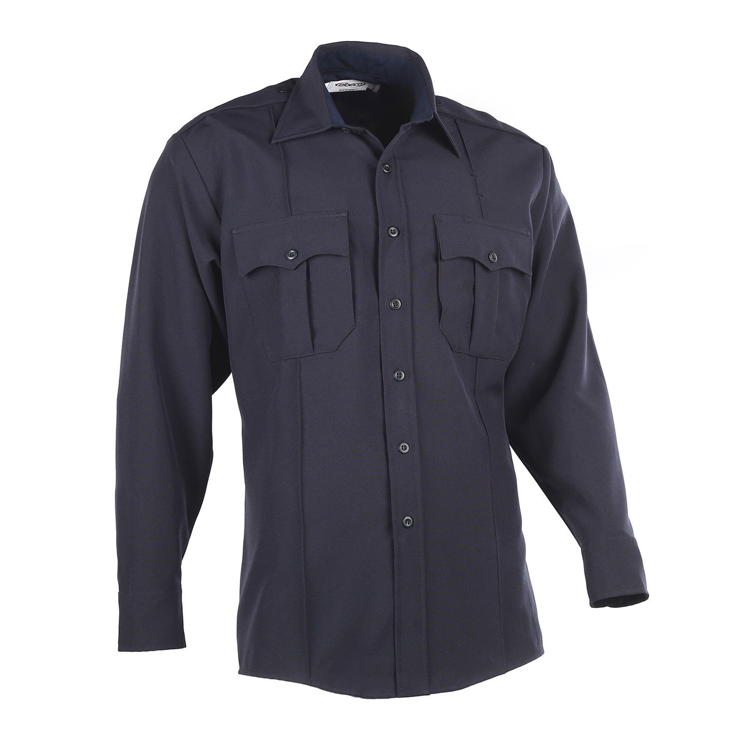 Elbeco Duty Maxx Long Sleeve Shirt