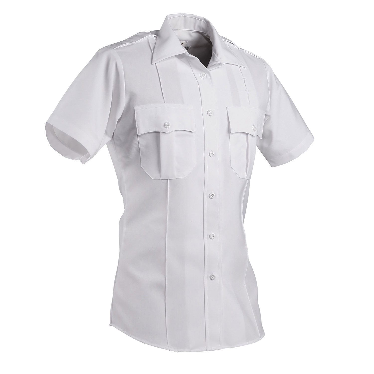 Elbeco Duty Maxx Short Sleeve Shirt