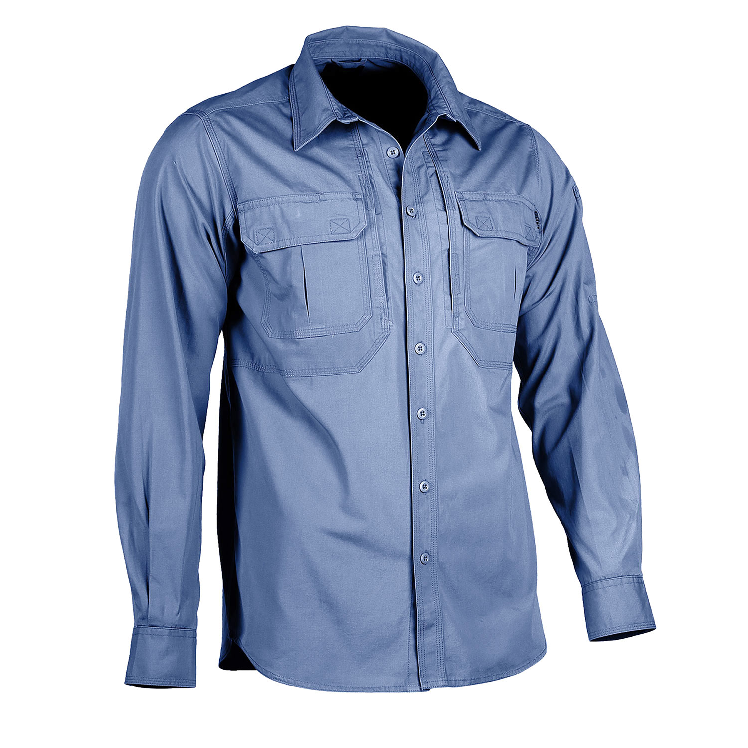 5.11 Expedition Long Sleeve Shirt