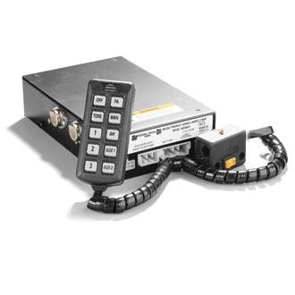 sirens vehicle equipment galls rh galls com