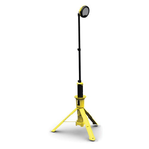 Pelican 9440 LED Pop Up Remote Area Lighting System
