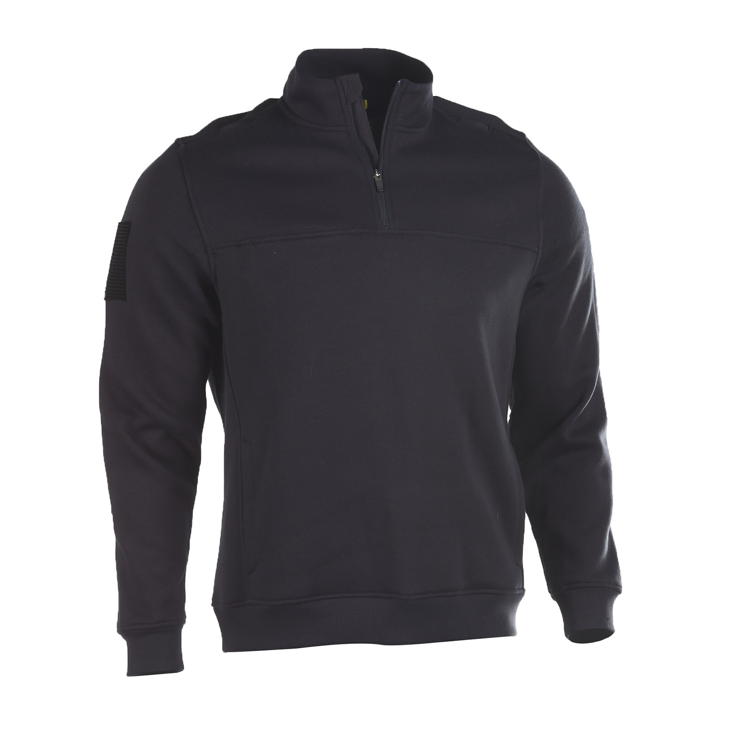 Under Armour Tac Job Fleece