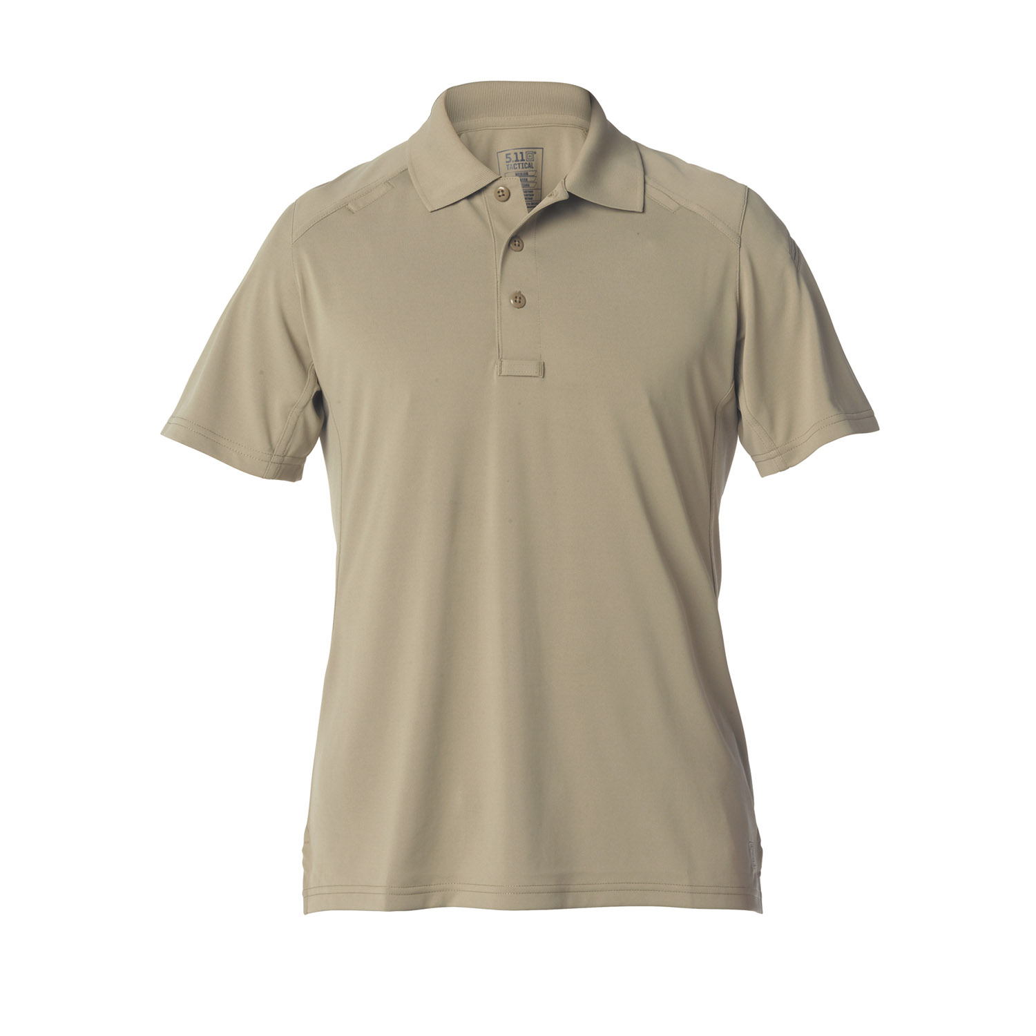 5.11 Tactical Helios Women's Short Sleeve Polo