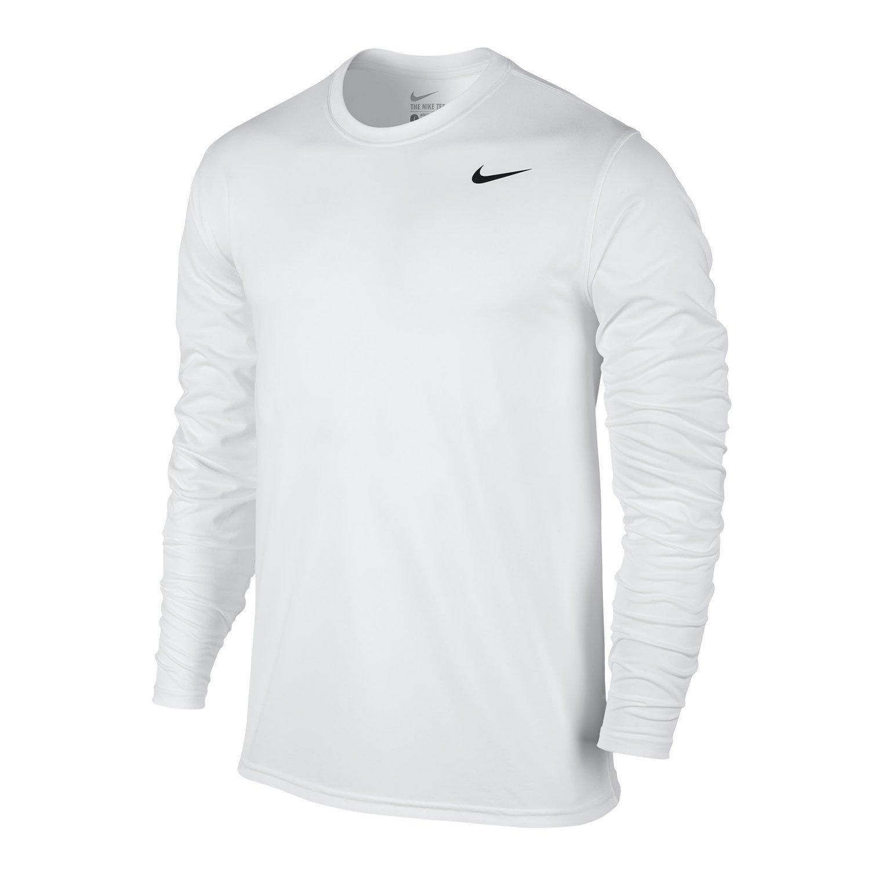 Nike Legend 2.0 Men's Long Sleeve Shirt
