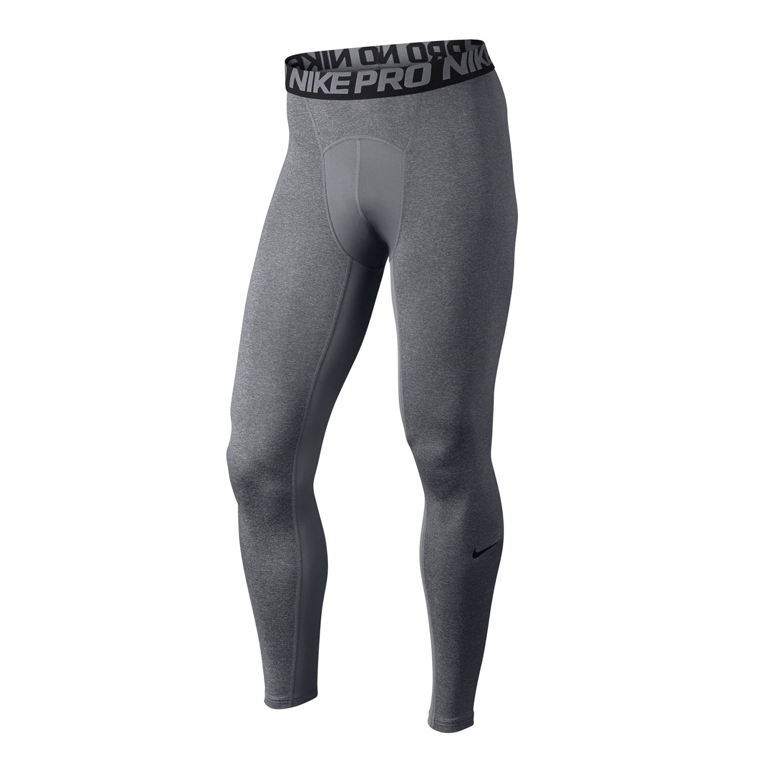 Nike Men's Hypercool Compression Tights