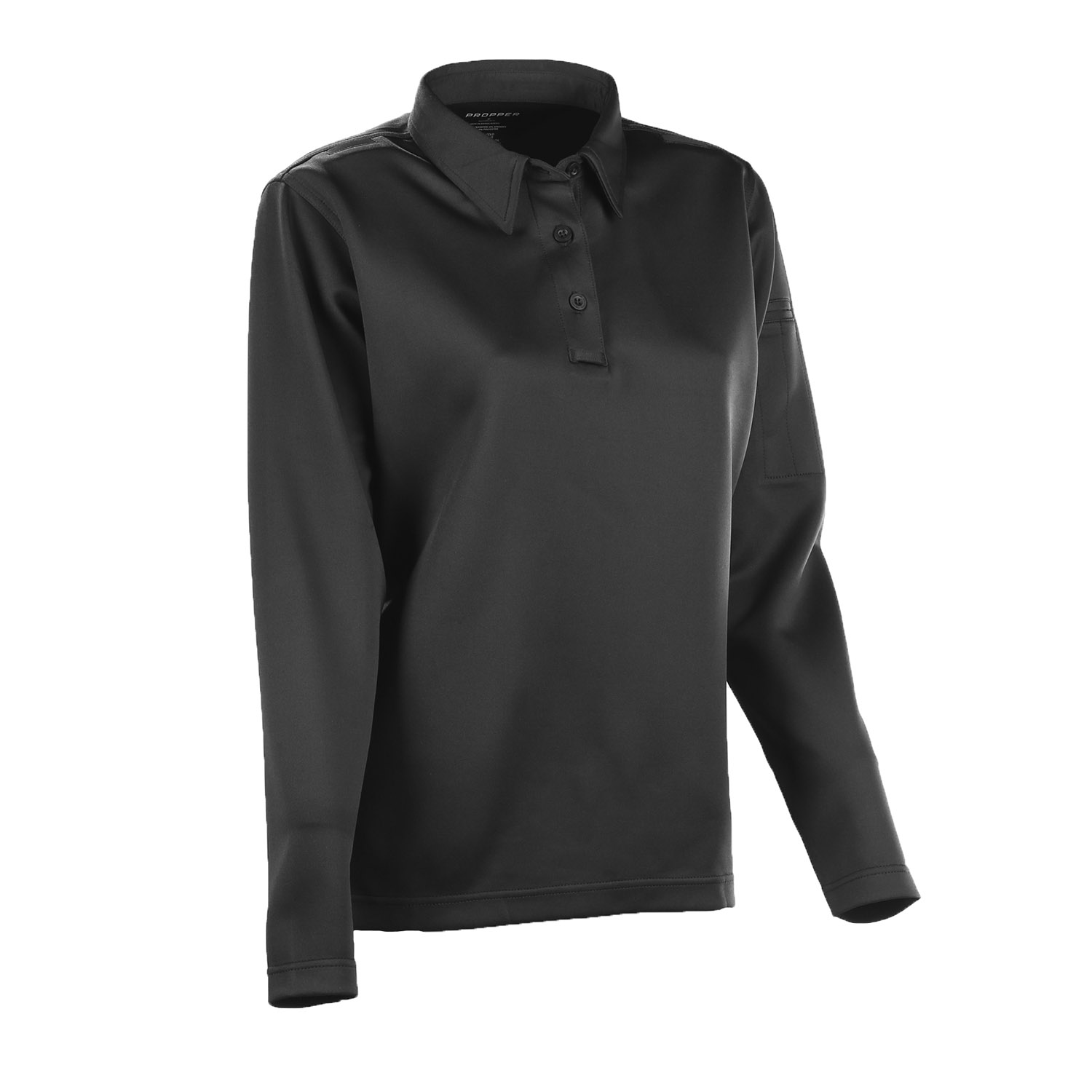 Propper Women's Long Sleeve I.C.E. Performance Polo