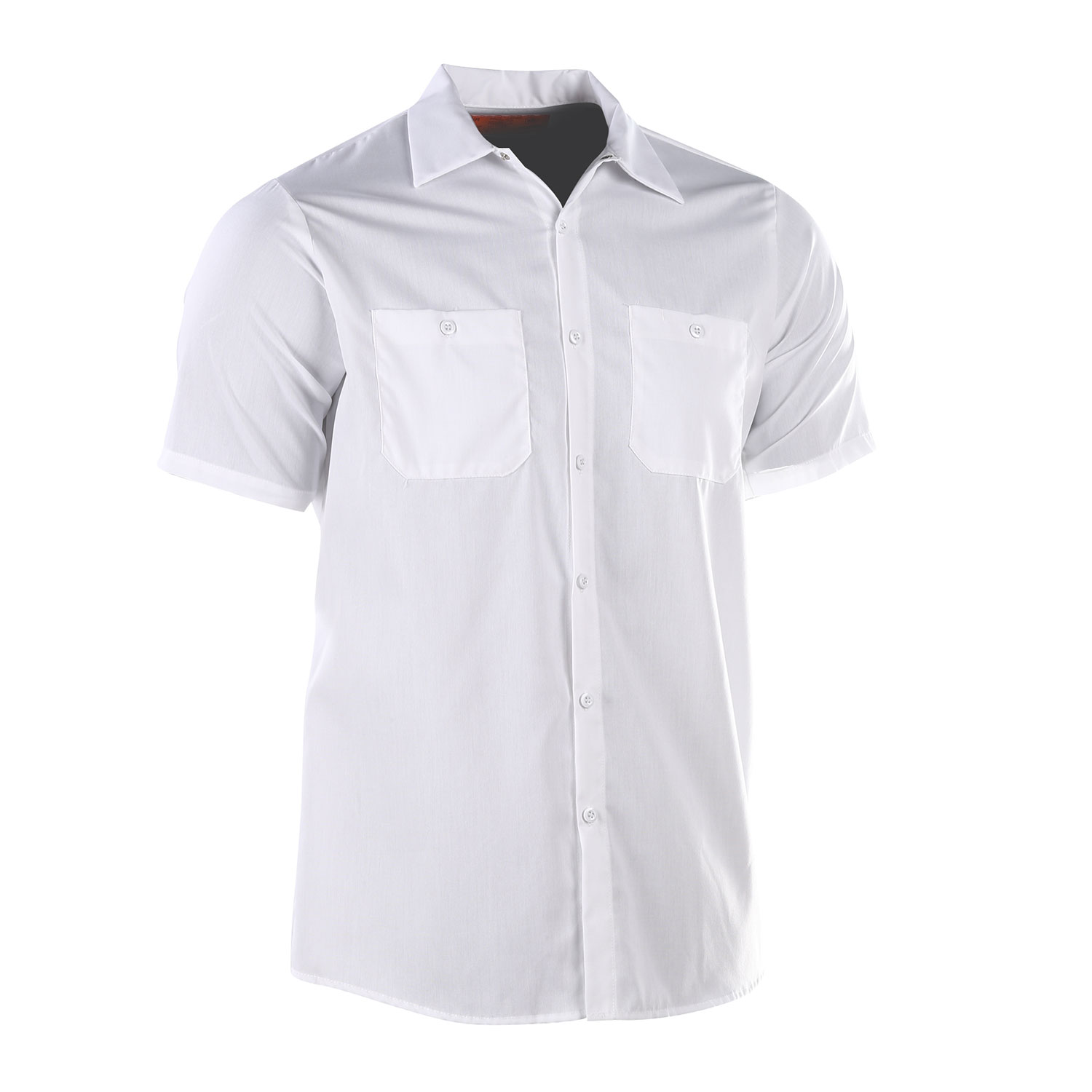 Galls Short Sleeve Shirts