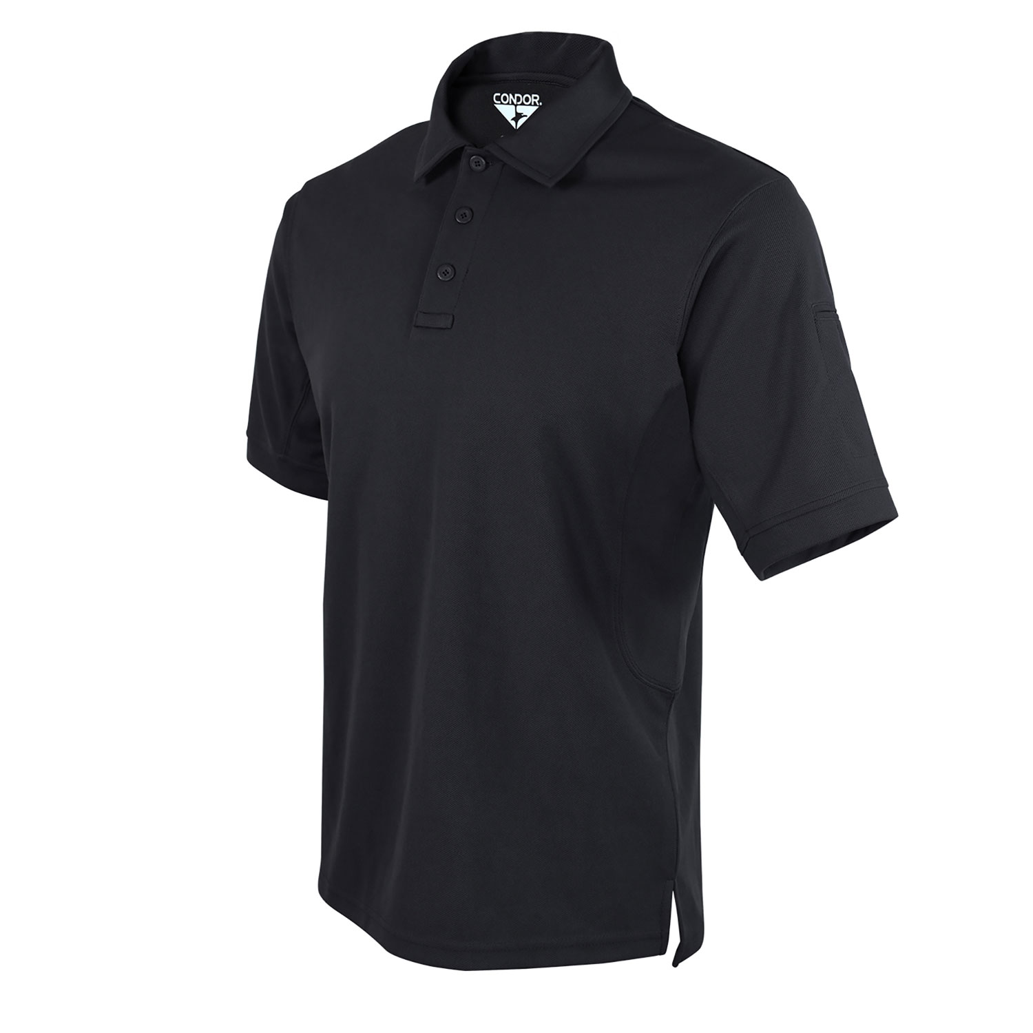 Condor Tactical S/S Polo Shirt