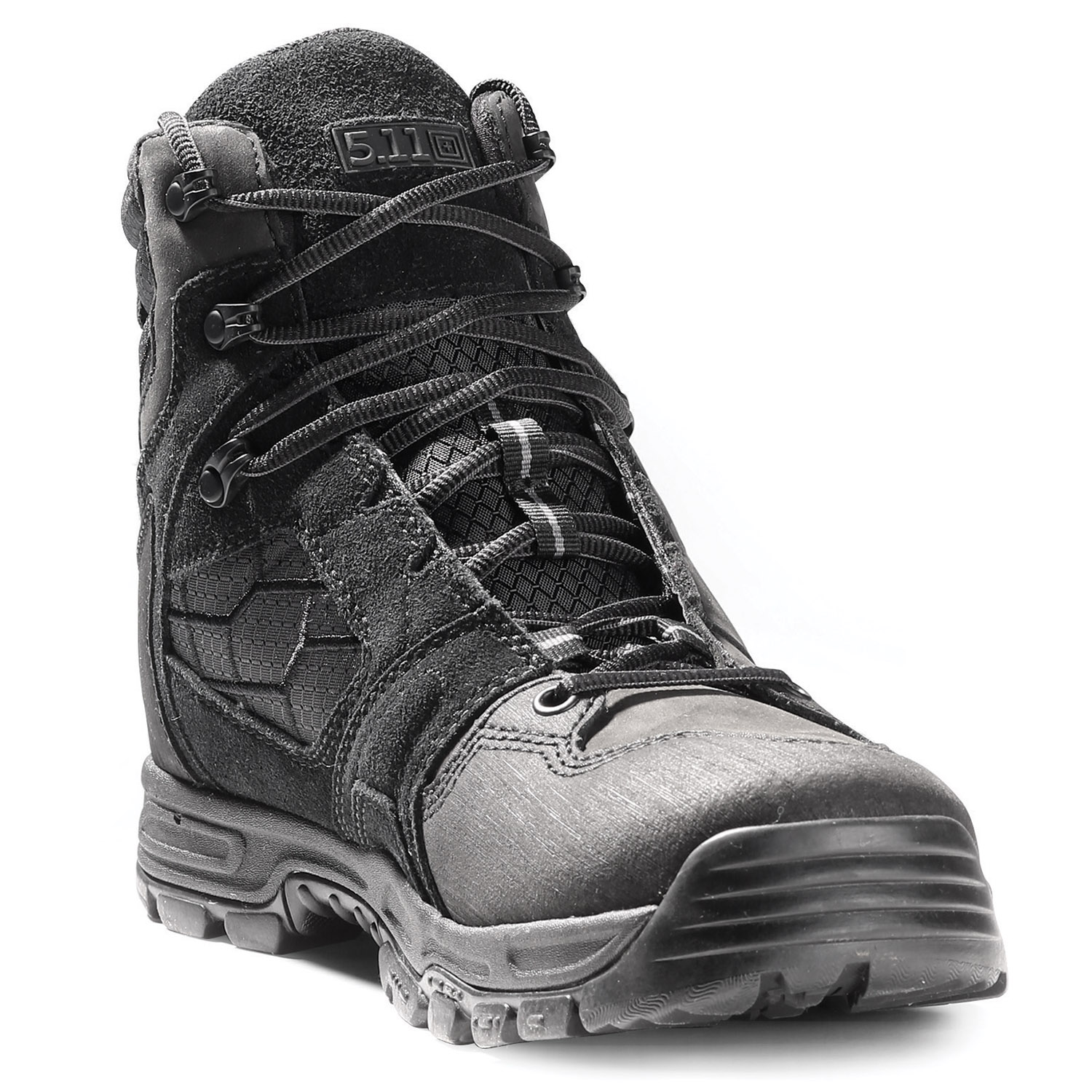 5.11 Tactical XPRT 2.0 Urban Boot