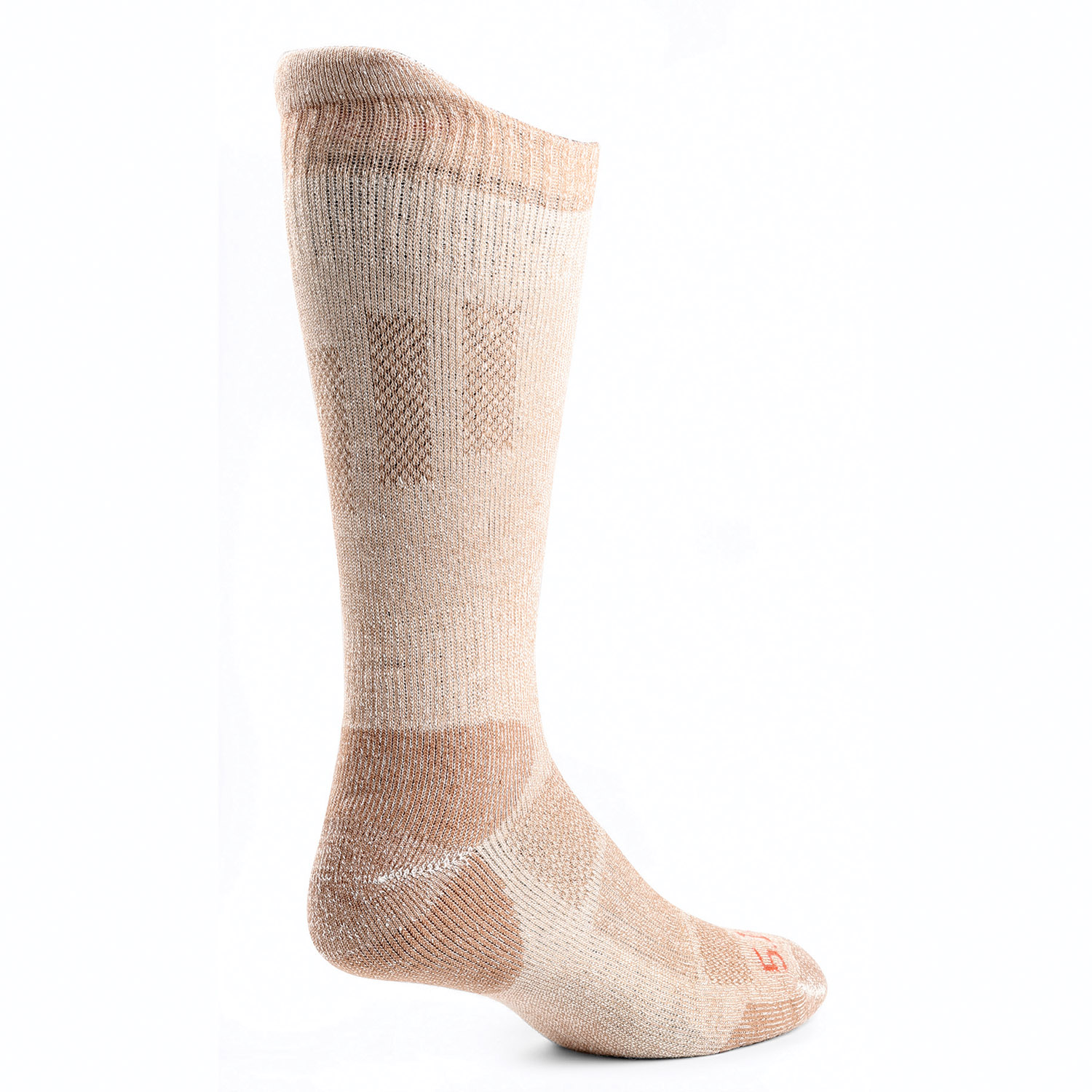 5.11 Tactical Cold Weather Crew Socks