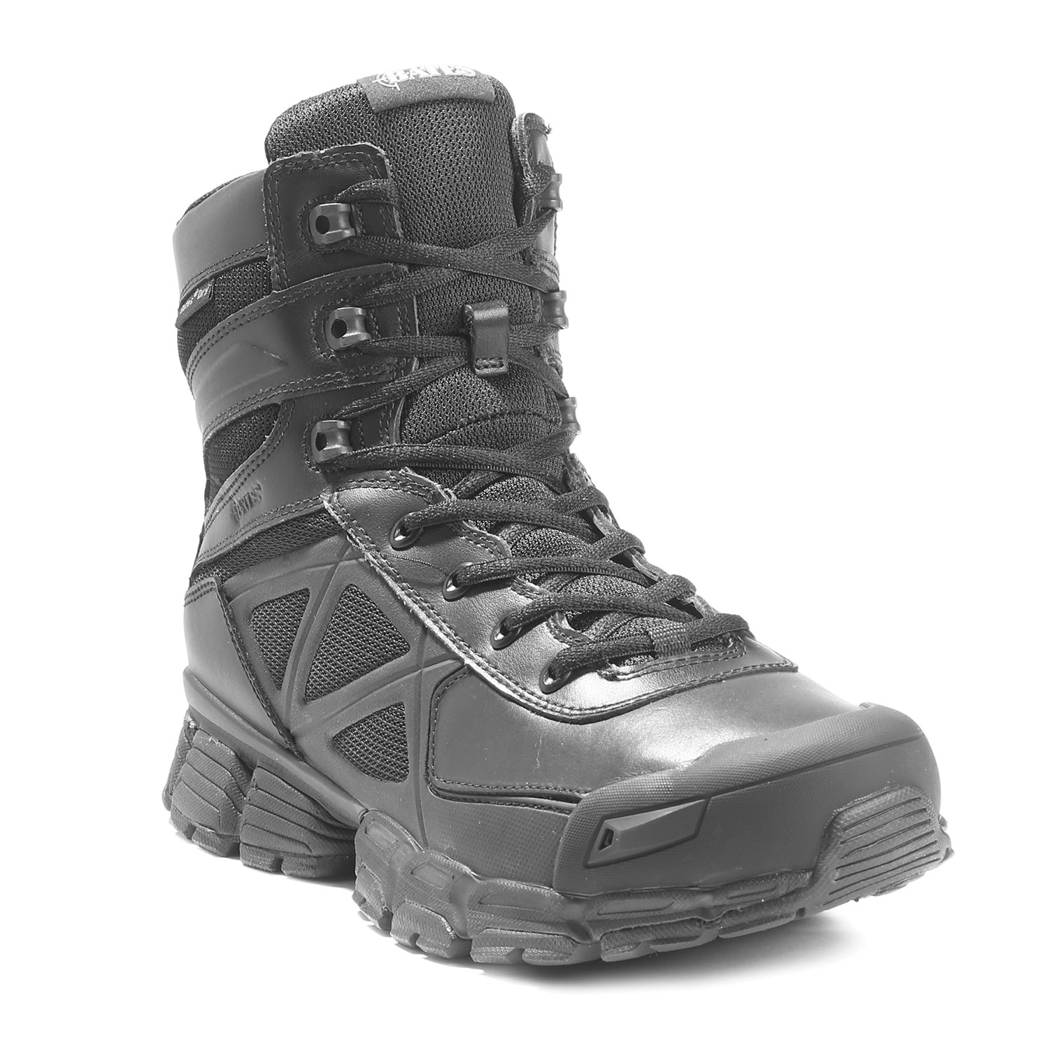 "Bates 8"" Velocitor Waterproof Boot"
