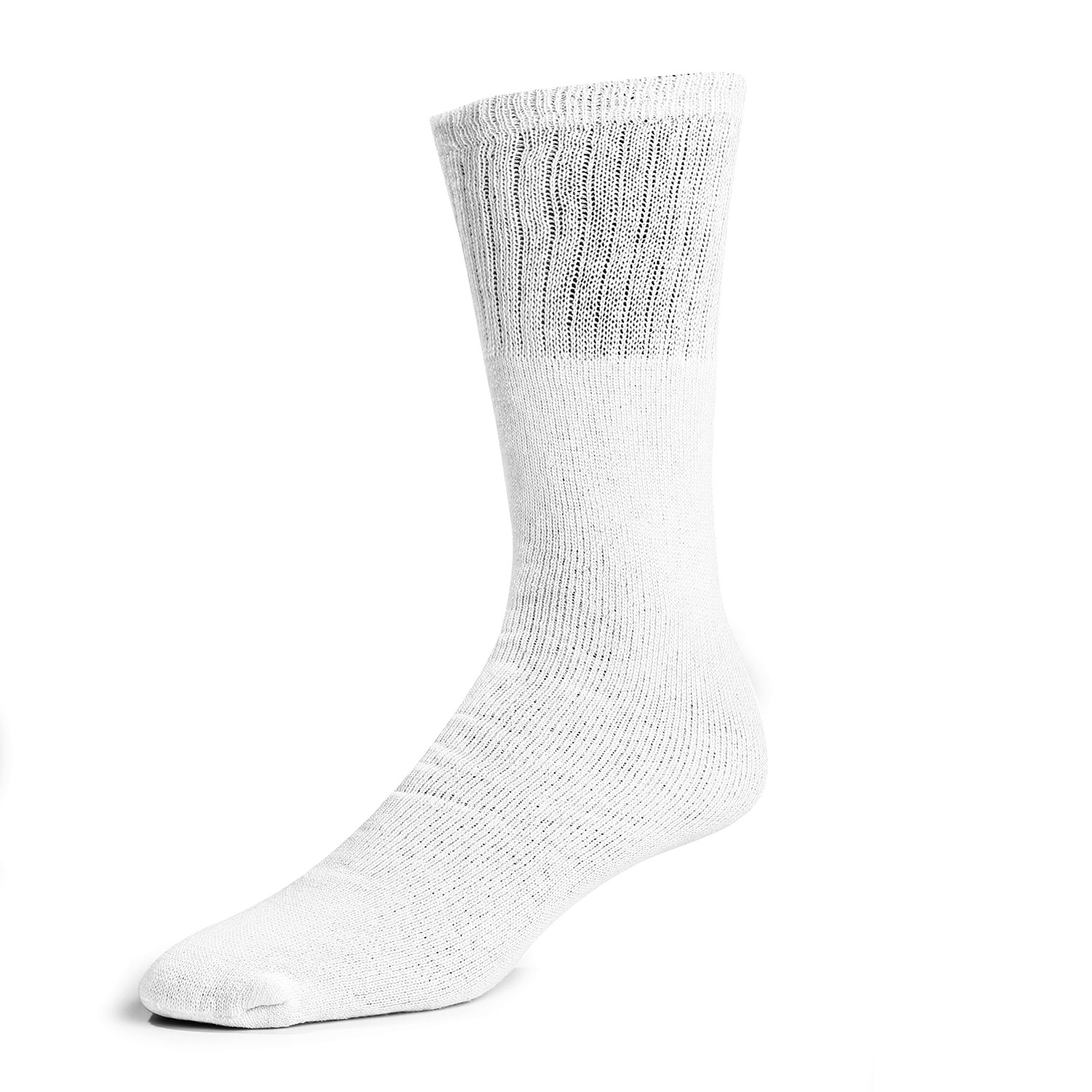Taylor Leatherwear TUBE SOCK 12PK