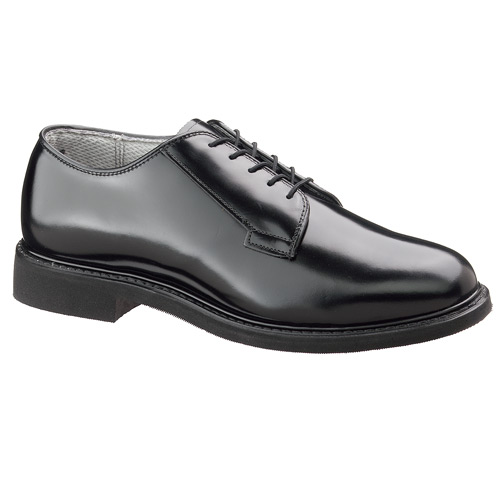 Bates Lites Leather Oxford