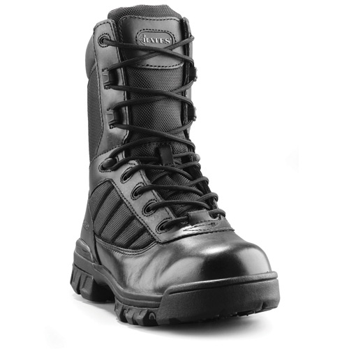 "Bates 8"" Tactical Sport Boot"