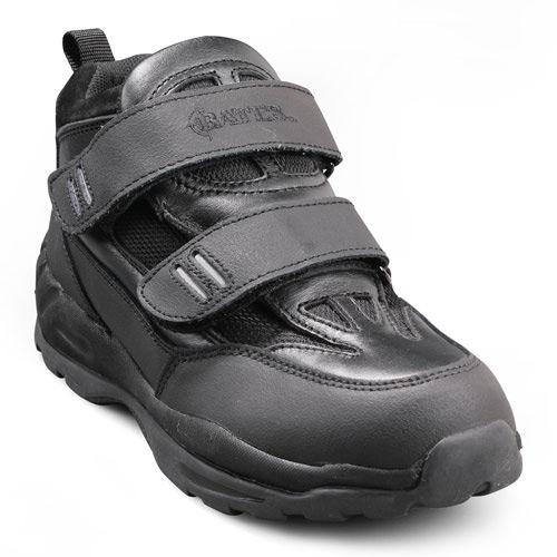 Bates Special Ops Bike Shoe