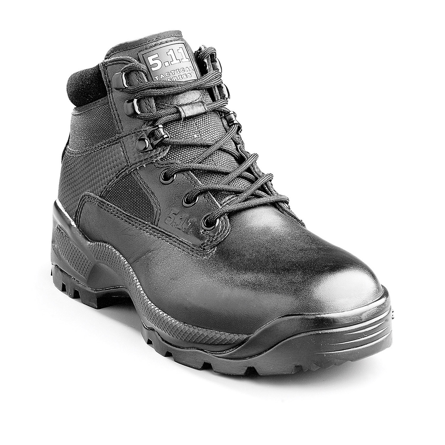 "5.11 Tactical 6"" ATAC Boot"