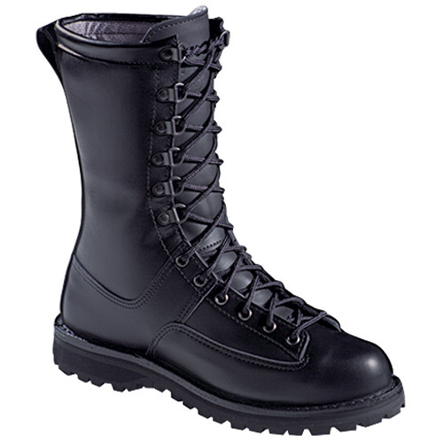 "Danner Fort Lewis 10"" Insulated Waterproof Boot"