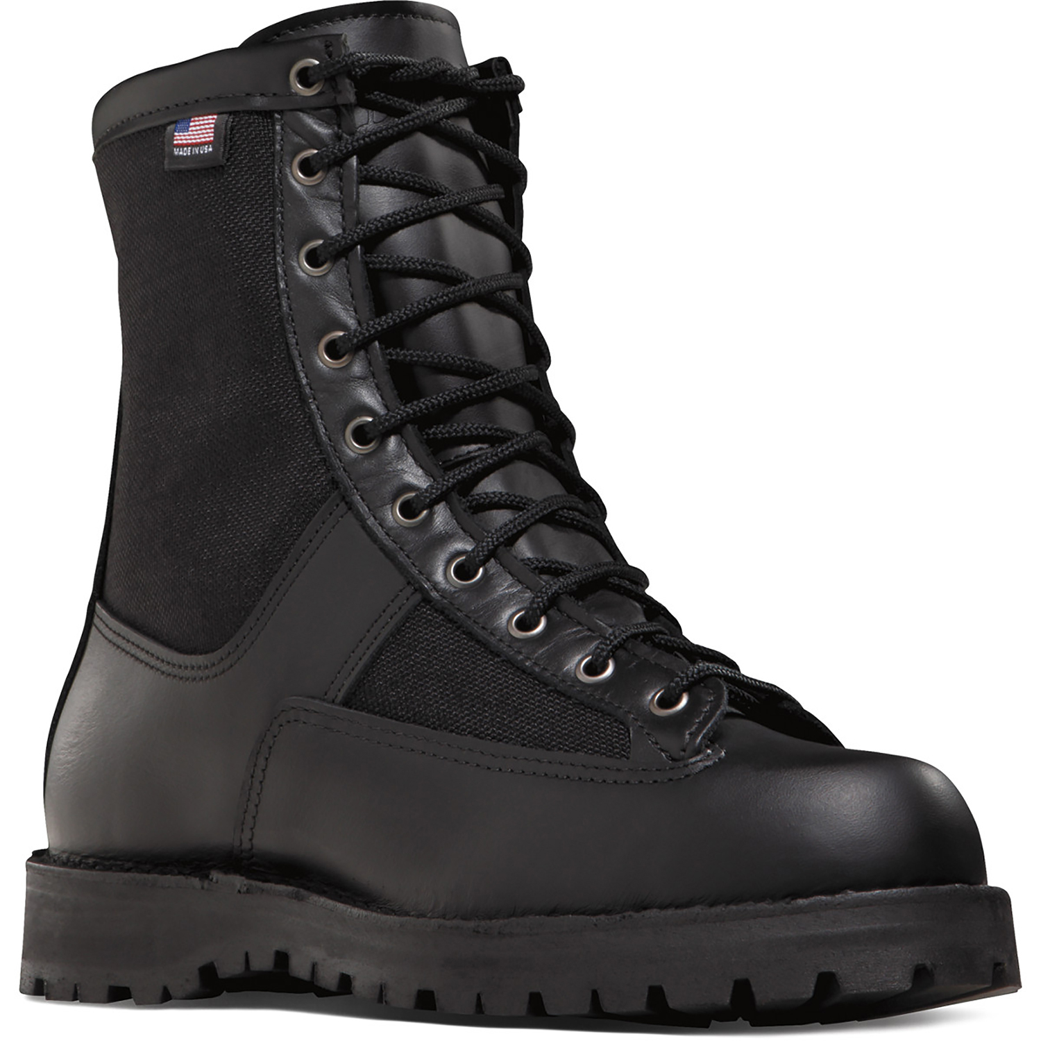 "Danner Acadia 8"" Insulated Boot"
