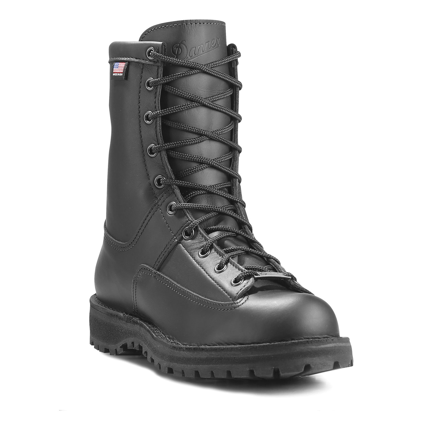 "Danner 8"" Recon Insulated Boot"