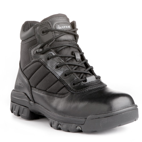 "Bates 5"" Tactical Sport Boot"