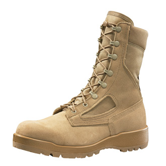 337e3a3e14e Belleville USA Approved VANGUARD Desert Combat Boot