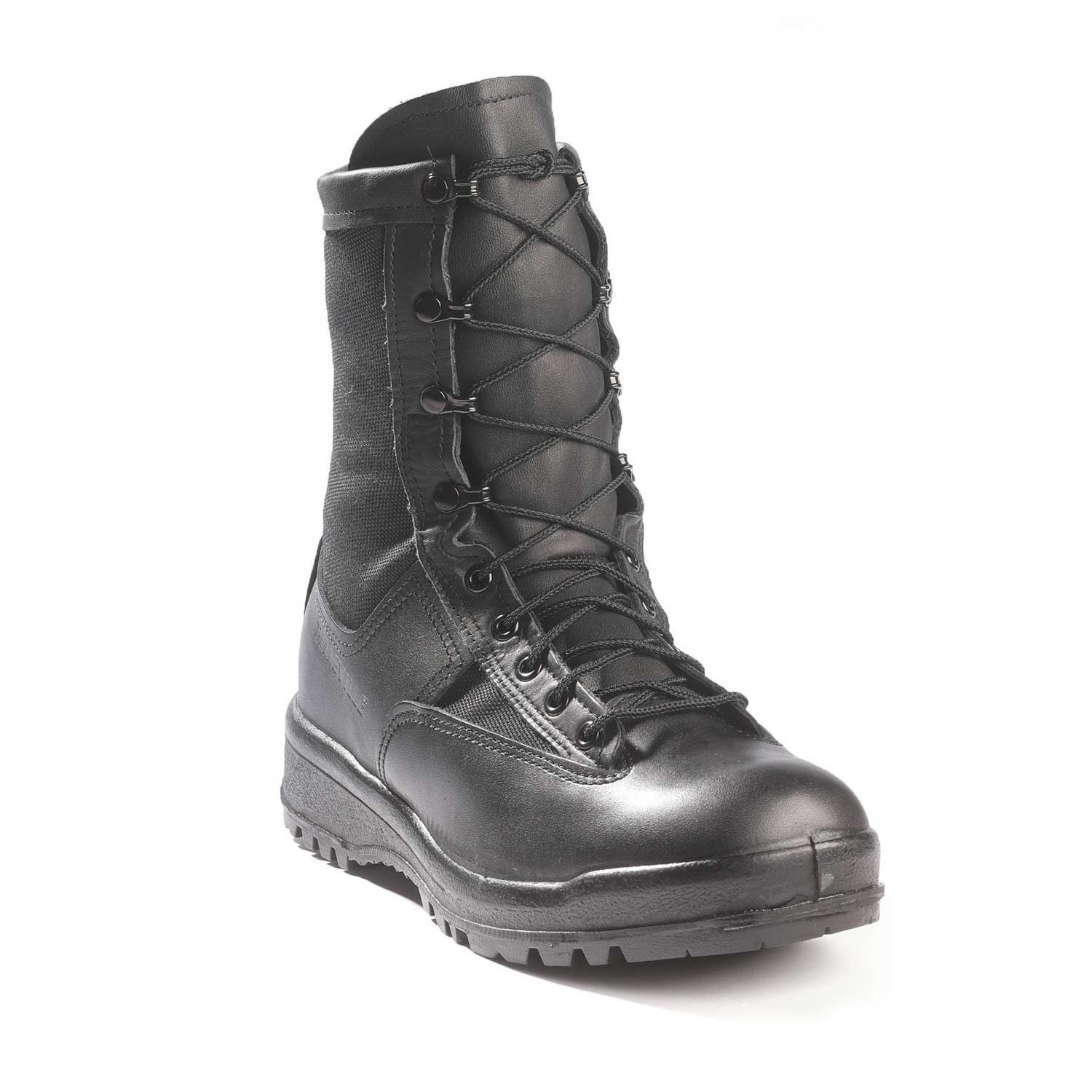 Belleville Waterproof 200g Insulated Boot
