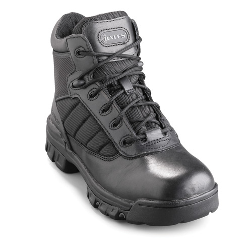 "Bates Women's 5"" Tactical Boot"