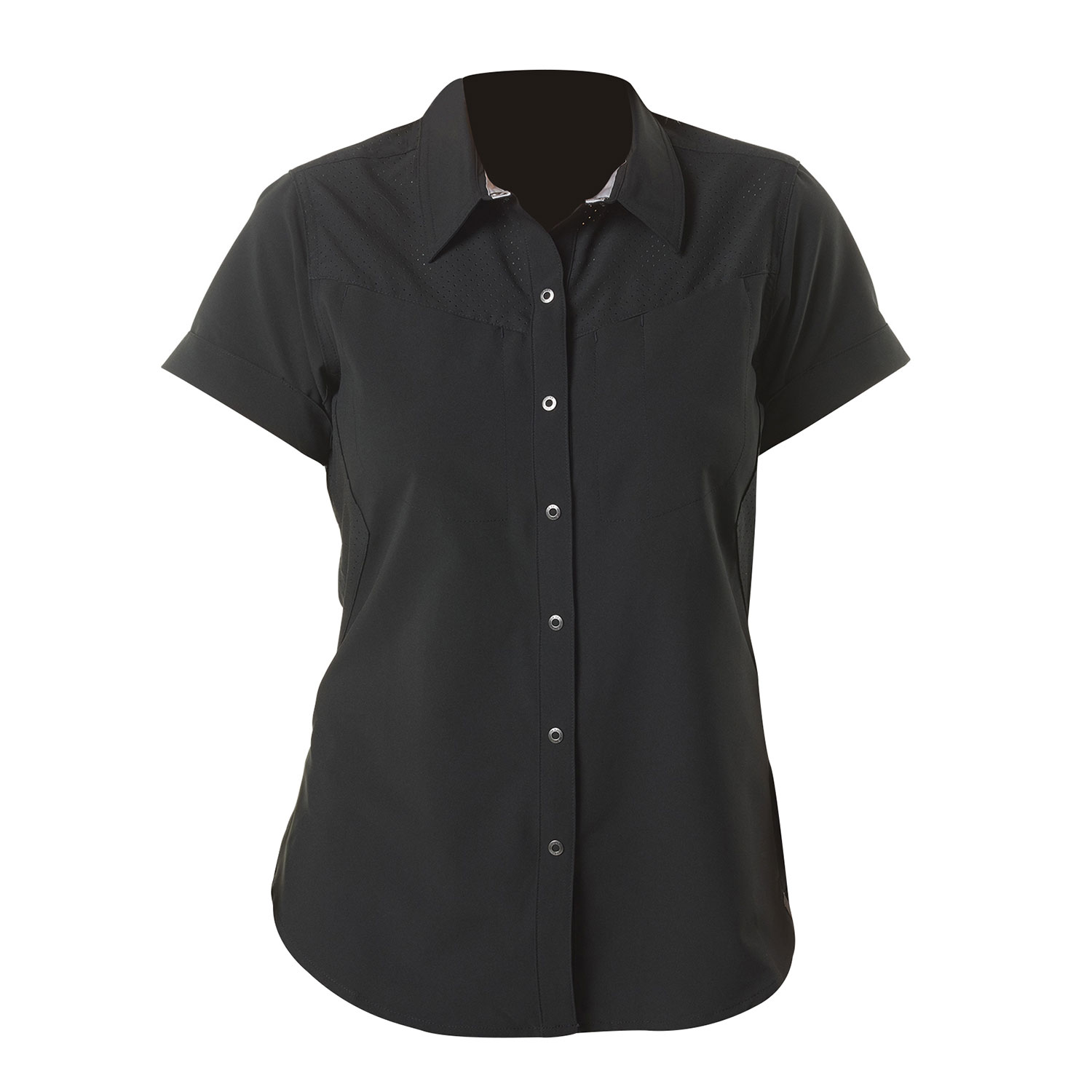 5.11 Women's Freedom Flex Short Sleeve Shirt