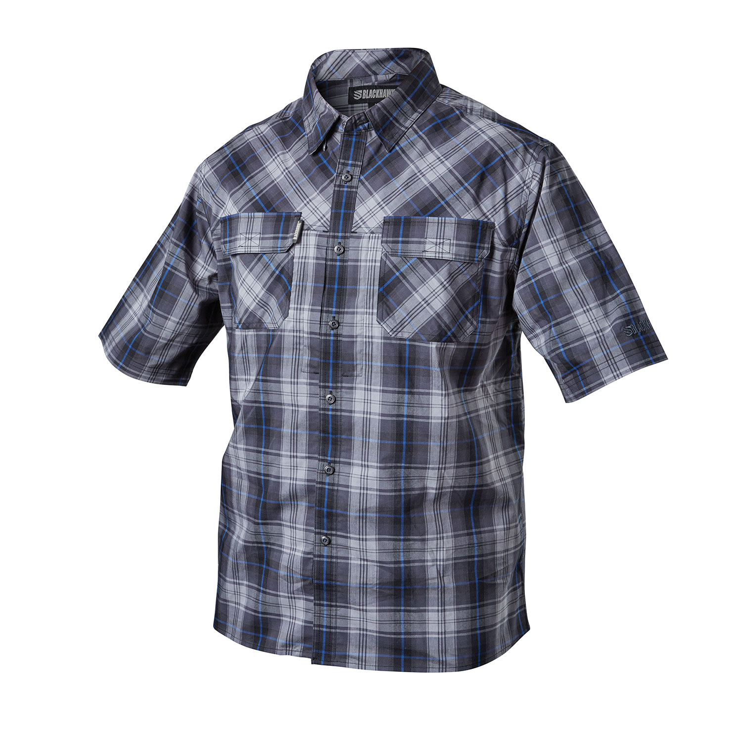 BLACKHAWK! 1730 Short Sleeve Shirt
