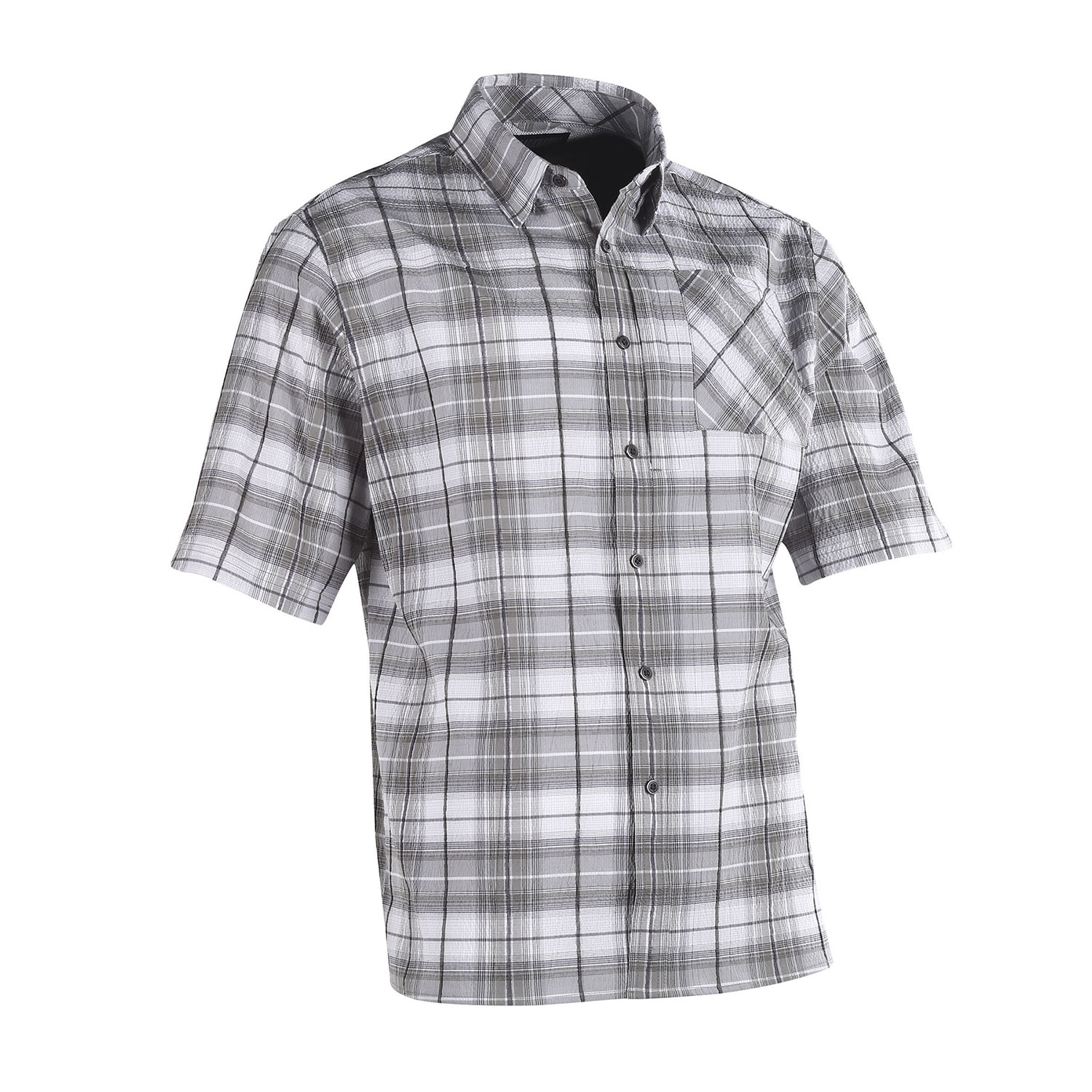 BLACKHAWK! 1700 Short Sleeve Shirt