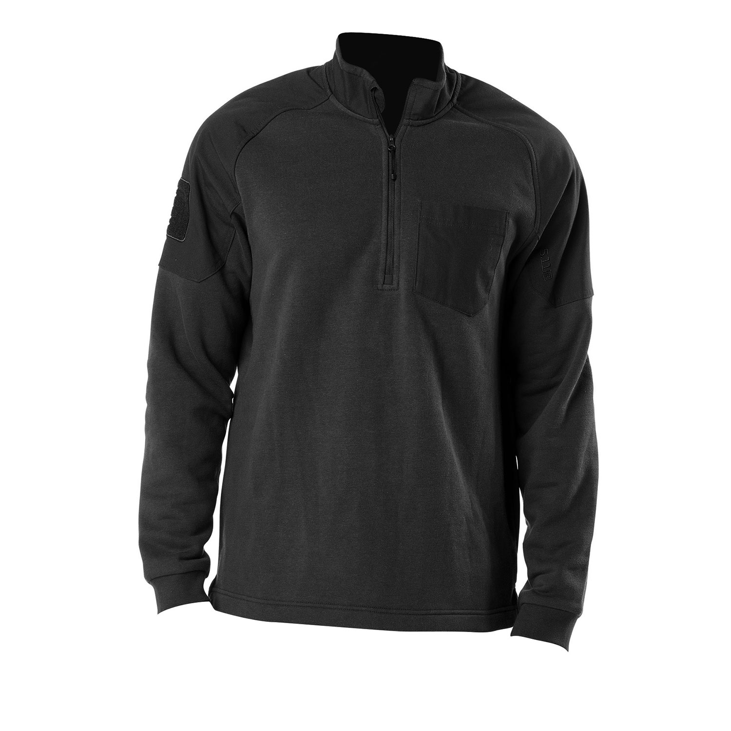 5.11 Radar Fleece Half Zip