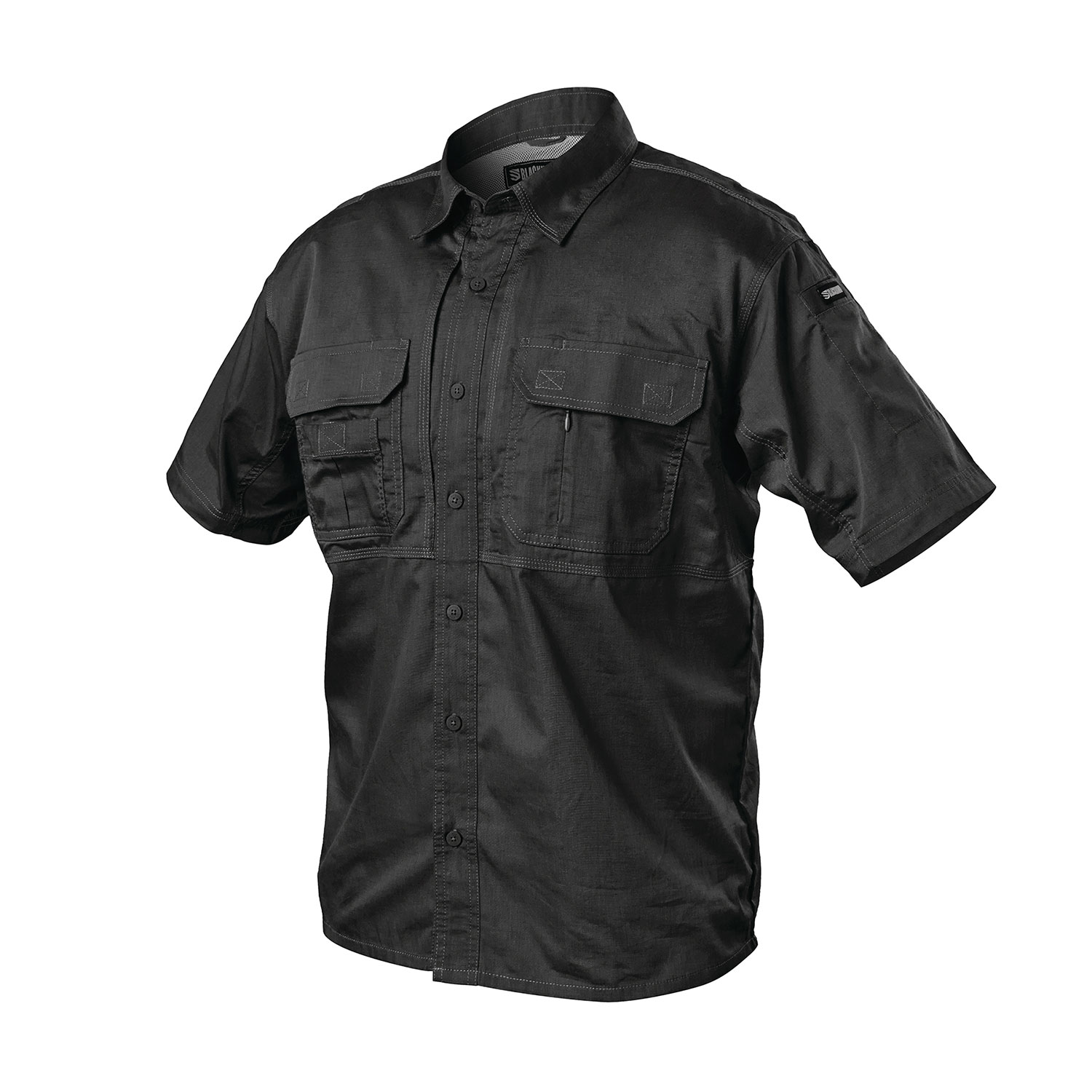 BLACKHAWK! Pursuit Short Sleeve Shirt