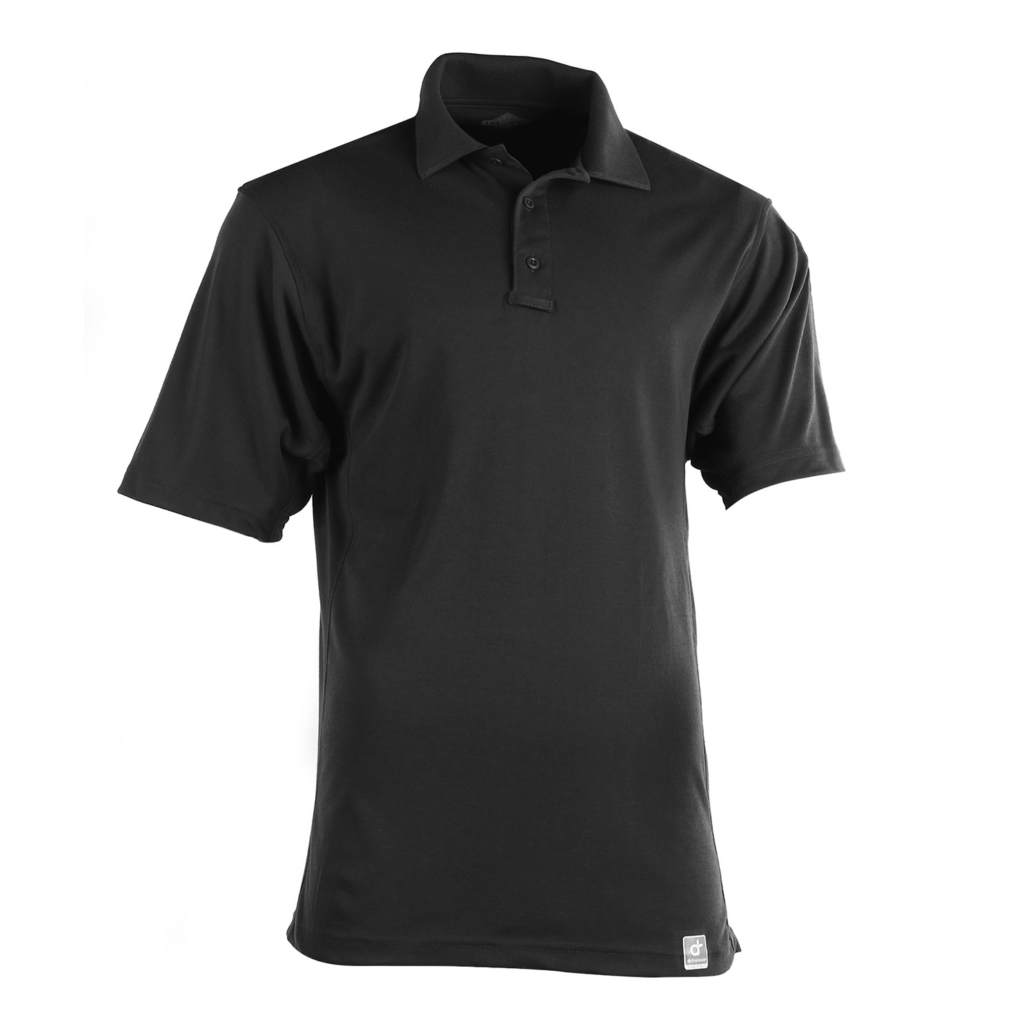 TRU-SPEC 24-7 Series Drirelease Polo