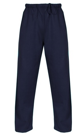 Badger Heavy Weight Fleece Pant