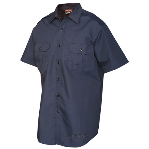 Tru-Spec Short Sleeve Tactical Dress Shirts