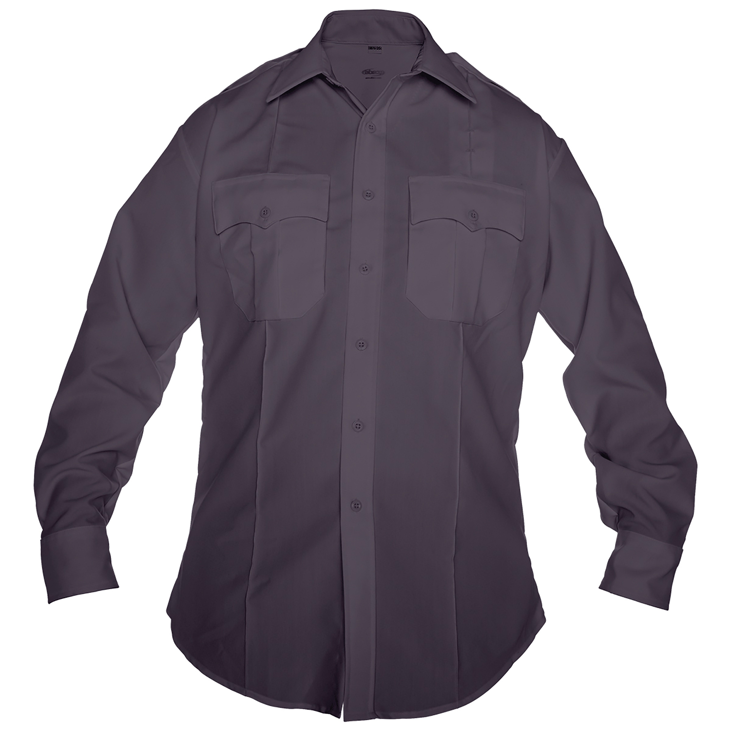 Elbeco Men's DutyMaxx Long Sleeve Shirt