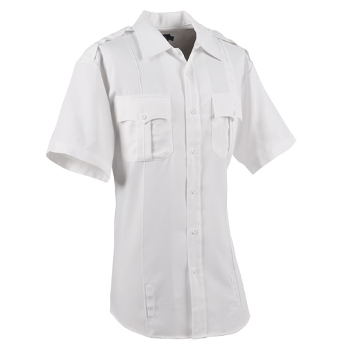 Spiewak SPDU Short Sleeve Men's Performance Duty Shirt