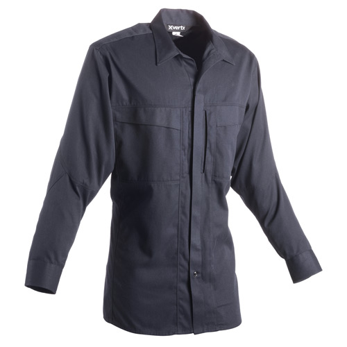 Vertx OA Long Sleeve Duty Shirt