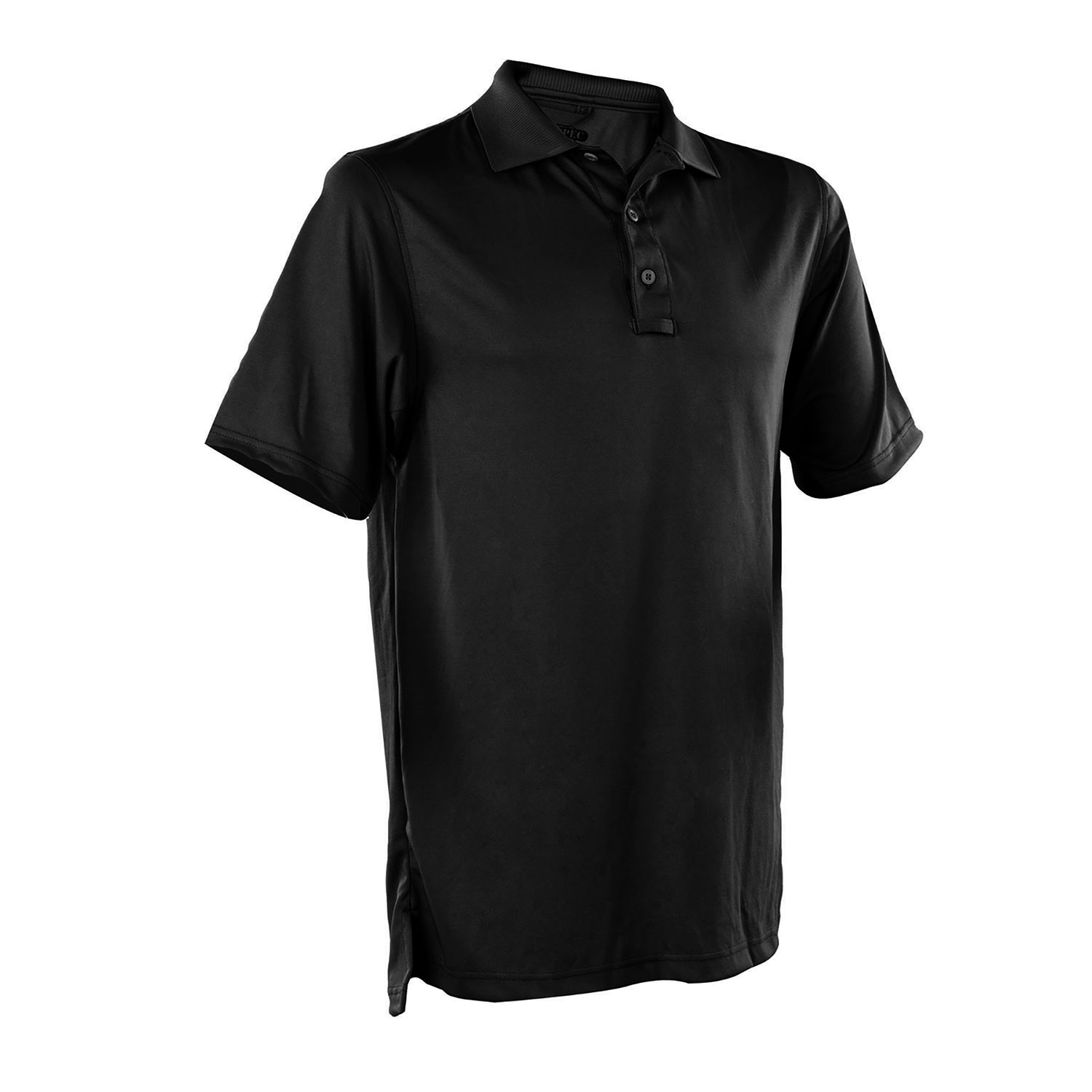Tru-Spec 24-7 Men's Short Sleeve Performance Polo